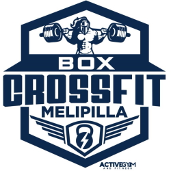 Gimnasio ActiveGym - Box Crossfit