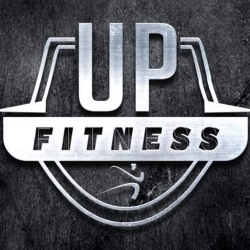 Gimnasio Up Fitness